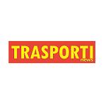 Trasporti News Sito