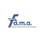 F.A.M.A Sito