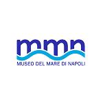 Museo del Mare di Napoli Sito