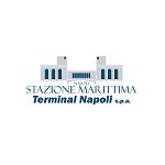 Terminal Napoli Sito