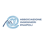 Associazione Ingegeri Sito