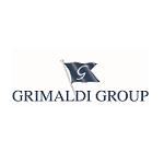 Grimaldi Group Sito