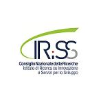 IRISS Sito