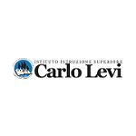 ISS Carlo Levi Sito