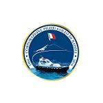 Piloti Porto Napoli Sito