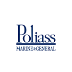 poliass_LOGO_PNG24_BLU_Sito